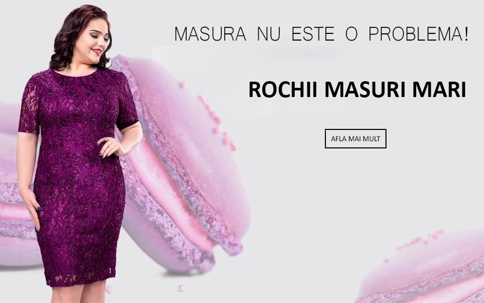ROCHII-MASURI-MARI-PLUS-STYLE-1.jpg