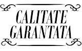 CALITATE GARANTATA